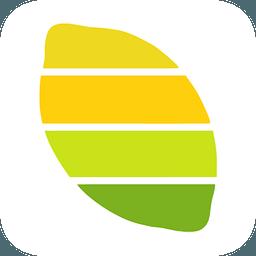 柠檬屋appv1.0.7安卓版