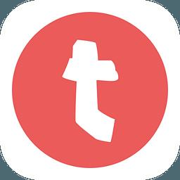 快乐多图app免费版v1.6.0安卓版