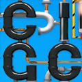 2017年CIGC大会开幕式直播
