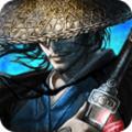 剑雨逍遥官方正式版v1.0.1