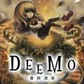 deemo最终演奏安卓版 1.2