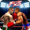 3D拳击对战手机版1.0