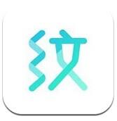 纹字锁屏美化appv6.7安卓版
