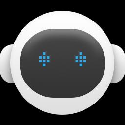 轻敲互动翻译平台v2.1.6.0官方版