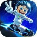 滑雪大冒险2联机道具免费版 1.4.3