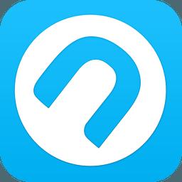 N次元漫画appv1.5.0安卓版