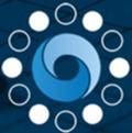 AlphaGo(围棋人工智能程序)v2.0官方最新版