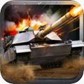 坦克风云手游apk1.0