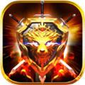 铁王座战争之歌电脑版 v1.0