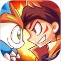 魔晶猎人2:正义之战安卓版v1.0.5