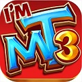 我叫MT3手游安卓版