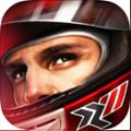 指尖赛车3:世界锦标赛手游安卓版 1.0