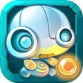 异星蜂巢安卓最新版 3.6.8