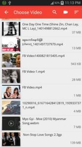 video live wallpaper free版(附使用教学)1.0截图0