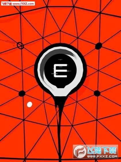 神秘探险官网版1.0.2截图0