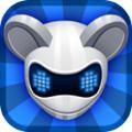 机器鼠MouseBot手游无限奶酪版 1.0.4