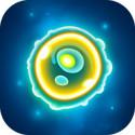 细菌大作战手游无限生命版 3.4.3