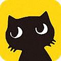 唔哩头条app赚钱 V4.0.0官方最新版