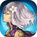 Another Eden : 超越时空的猫安卓版 1.0.1