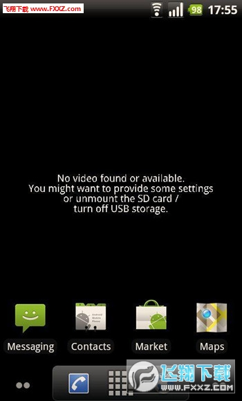video live wallpaper汉化最新版1.6.0截图0