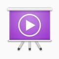 Simple Wallpaper appV2.0.4官方最新版