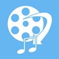 视频动态壁纸省电版appV1.0.0官方手机版