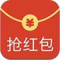 猎豹抢红包神器最新版 v2.1