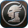 星舰帝国最新安卓版手游 1.3.7