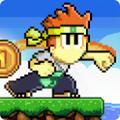 英雄丹1.1.2破解版最新版