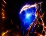 魔之符咒全新版6.51(附隱藏英雄密碼)