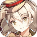 战车少女最新安卓版 1.2.3