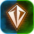 次元猎人安卓最新版 3.11