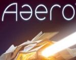 Aaero v1.29升级档+未加密言语后补丁