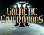 银河文明3 42号升级档+DLC+未加密补丁