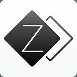 掌案室内设计appv1.4.0安卓版