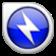 Bandizip压缩软件6.4.0.1免费版