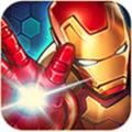 钢铁侠游戏手机版