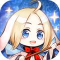 王与异界骑士安卓最新版 1.2.0