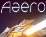 Aaero v1.29单独未加密ω补丁