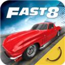 速度与激情8最新完整版 1.09