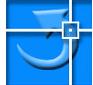 AcmeCAD 2017 8.8.6.1460 绿色破解版