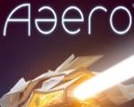 Aaero v1.30升级档+未加密补丁