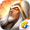 魔法门之英雄无敌战争纪元手游测试版 1.0
