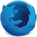 火狐开发者版Mac版 v540a2