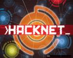 黑客网络v5.036两项修改器