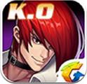 腾讯拳皇命运手游安卓版 1.0