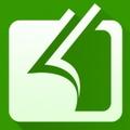 继教云课堂ios版本V1.1.1官方iPhone版