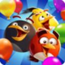 愤怒的小鸟:爆破无限步数版1.3.2