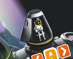 异星探险家 V0.3.10153四项修改器