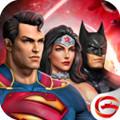 正义联盟超级英雄安卓版